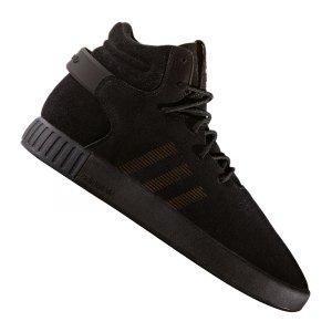 adidas-originals-tubular-invader-sneaker-schwarz-schuh-shoe-lifestyle-freizeit-streetwear-alltag-men-herren-s81797.jpg