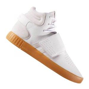 adidas-originals-tubular-invader-strap-weiss-freizeit-herren-maenner-lifestyle-schuh-shoe-by3629.jpg