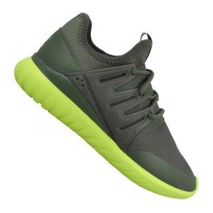adidas-originals-tubular-radial-sneaker-freizeitschuh-lifestyle-shoe-herren-men-maenner-schwarz-gruen-s75394.jpg