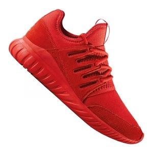 adidas-originals-tubular-radial-sneaker-rot-freizeitschuh-lifestyle-shoe-herren-men-maenner-rot-s80116.jpg