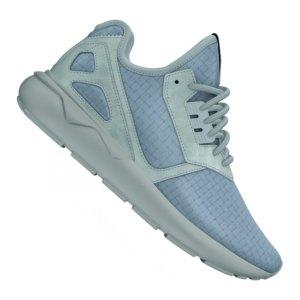 adidas-originals-tubular-runner-lifestylesneaker-herrenschuh-freizeit-men-herren-lifestyle-grau-b25533.jpg