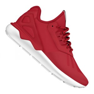 adidas-originals-tubular-runner-lifestylesneaker-herrenschuh-freizeit-men-herren-lifestyle-rot-weiss-s81513.jpg