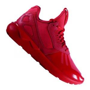 adidas-originals-tubular-runner-sneaker-damen-rot-schuh-shoe-lifestyle-freizeit-alltag-frauen-women-s78935.jpg