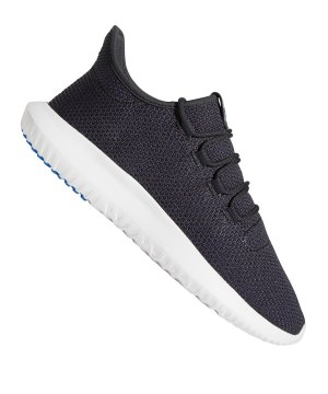 6d2595eb5e67a Adidas Schuhe Günstig KaufenOriginals Sneaker Samba dCBrxoeW