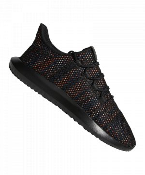 b92d1432f6c06e adidas-originals-tubular-shadow-ck-sneaker-schwarz-lifestyle-