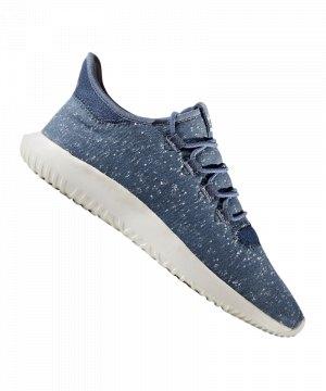 adidas-originals-tubular-shadow-sneaker-blau-weiss-sneaker-schuh-shoe-lifestyle-freizeit-by3572.jpg