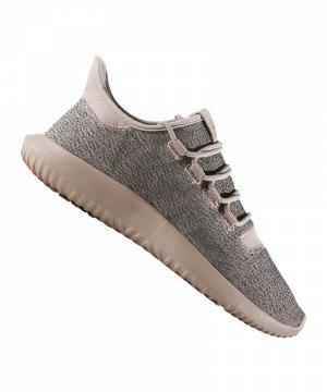 adidas Tubular Schuhe günstig kaufen | Originals Sneaker
