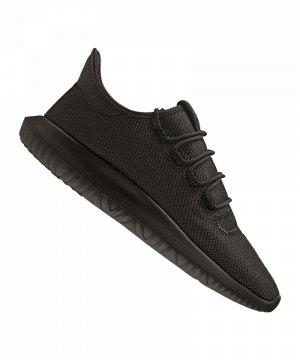 adidas-originals-tubular-shadow-sneaker-schwarz-lifestyle-freizeit-herren-men-maenner-schuh-shoe-cg4562.jpg