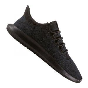 adidas-originals-tubular-shadow-sneaker-schwarz-lifestyle-streetwear-alltag-swag-cool-freizeit-clubbing-training-by4392.jpg