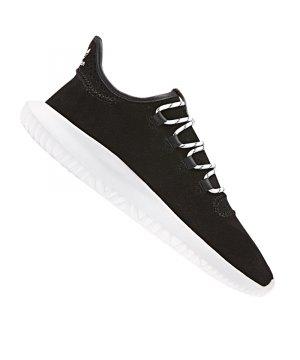 1b3ae0158048e6 adidas-originals-tubular-shadow-sneaker-schwarz-lifestyle-streetwear-