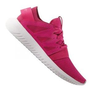 adidas-originals-tubular-viral-sneaker-freizeit-lifestyle-strasse-alltag-schuh-damen-frauen-pink-aq6302.jpg