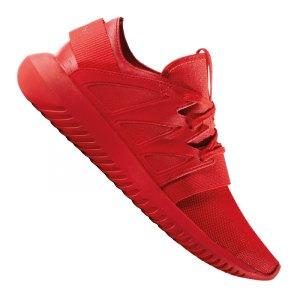 adidas-originals-tubular-viral-sneaker-freizeit-lifestyle-strasse-alltag-schuh-damen-frauen-rot-s75913.jpg