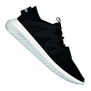 adidas-originals-tubular-viral-sneaker-freizeit-lifestyle-strasse-alltag-schuh-damen-frauen-schwarz-aq3112.jpg
