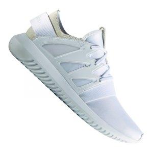 adidas-originals-tubular-viral-sneaker-freizeit-lifestyle-strasse-alltag-schuh-damen-frauen-weiss-s75583.jpg
