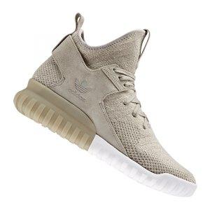 adidas-originals-tubular-x-pk-sneaker-beige-herren-freizeit-sneaker-streetstyle-bb2381.jpg