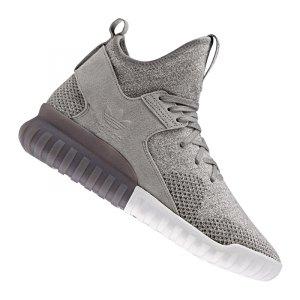 adidas-originals-tubular-x-pk-sneaker-grau-herren-freizeit-sneaker-streetstyle-bb2380.jpg