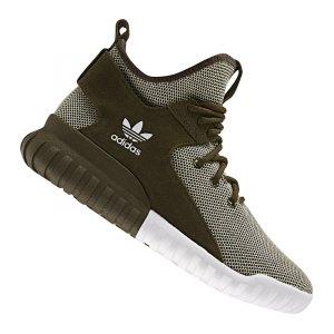 adidas-originals-tubular-x-sneaker-grau-schwarz-herren-maenner-lifestyle-sneaker-schuhe-ba7781.jpg