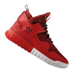adidas-originals-tubular-x-sneaker-rot-schwarz-schuh-shoe-freizeit-lifestyle-streetwear-men-herren-maenner-s74929.jpg