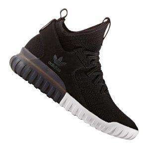 adidas-originals-tubular-x-sneaker-schwarz-schuh-shoe-freizeit-lifestyle-streetwear-men-herren-maenner-s80128.jpg
