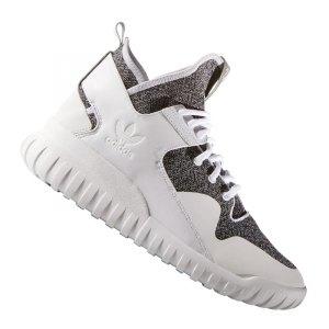 adidas-originals-tubular-x-sneaker-weiss-grau-schuh-shoe-freizeit-lifestyle-streetwear-men-herren-maenner-s74928.jpg