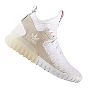 adidas-originals-tubular-x-sneaker-weiss-schuh-shoe-freizeit-lifestyle-streetwear-men-herren-maenner-s80130.jpg