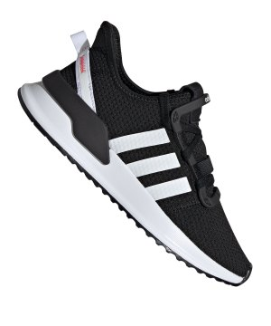 adidas-originals-u-path-run-j-sneaker-kids-schwarz-li