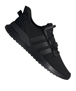 adidas-originals-u-path-run-sneaker-schwarz-lifestyle-schuhe-herren-sneakers-g27636.jpg