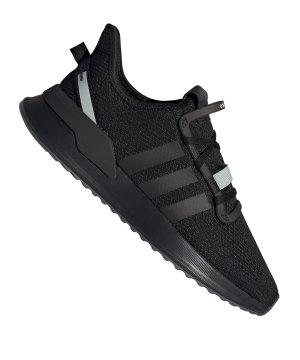 Sneaker Schuhe Günstig Samba KaufenOriginals Adidas E2IW9DH