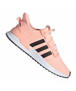 d02459a3cf9d7c adidas Freizeitschuhe und Sneaker online kaufen - 11teamsports bietet dir  verschiedene Sneaker Modelle an
