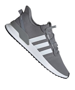 F001Laufen Nike Running Lunarglide Weiss Schwarz 8 qVSUpGjLzM