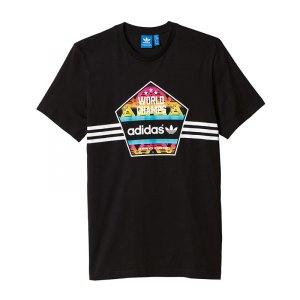 adidas-originals-world-champs-tee-t-shirt-freizeitshirt-lifestyleshirt-kurzarmshirt-herren-schwarz-aj7155.jpg