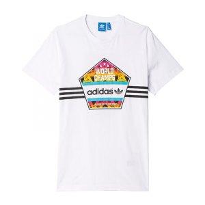 adidas-originals-world-champs-tee-t-shirt-freizeitshirt-lifestyleshirt-kurzarmshirt-herren-weiss-aj7156.jpg