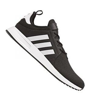 ad81627ea2c797 adidas-originals-x-plr-sneaker-schwarz-freizeit-sport-