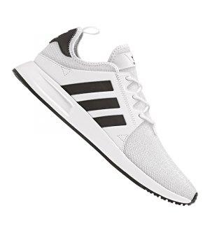wholesale dealer 889b0 9201e Deal. Zum Produkt. adidas Originals XPLR Sneaker Weiss Schwarz