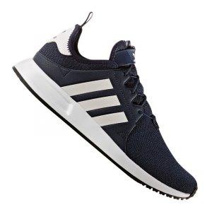 adidas-originals-x_plr-sneaker-blau-weiss-herren-men-maenner-freizeit-lifestyle-schuh-shoe-bb1109.jpg