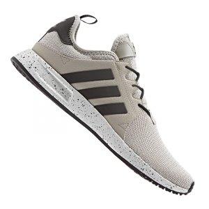 adidas-originals-x_plr-sneaker-grau-schwarz-herren-men-maenner-freizeit-lifestyle-schuh-shoe-by9255.jpg