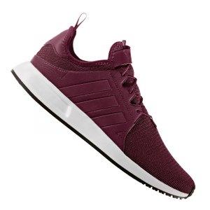adidas-originals-x_plr-sneaker-rot-weiss-herren-men-maenner-freizeit-lifestyle-schuh-shoe-bb1102.jpg