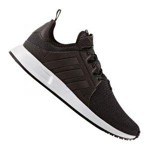 adidas-originals-x_plr-sneaker-schwarz-weiss-herren-men-maenner-freizeit-lifestyle-schuh-shoe-bb1100.jpg