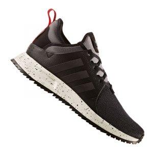 adidas-originals-x_plr-snkrboot-sneaker-grau-lifestyle-streetwear-alltag-swag-cool-freizeit-clubbing-training-bz0669.jpg
