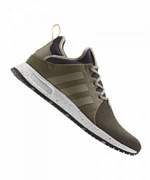 adidas-originals-x_plr-snkrboot-sneaker-khaki-lifestyle-streetwear-alltag-swag-cool-freizeit-clubbing-training-bz0669.jpg
