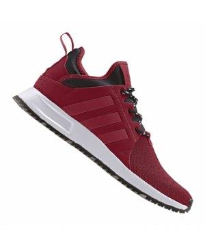 adidas-originals-x_plr-snkrboot-sneaker-rot-lifestyle-schuhe-outfit-freizeit-sport--bz0672.jpg