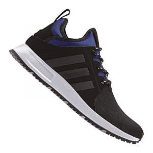 adidas-originals-x_plr-snkrboot-sneaker-schwarz-lifestyle-schuhe-outfit-freizeit-sport--bz0671.jpg