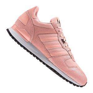 adidas-originals-zx-700-sneaker-damen-orange-lifestyle-sneaker-damen-sport-bb2838.jpg