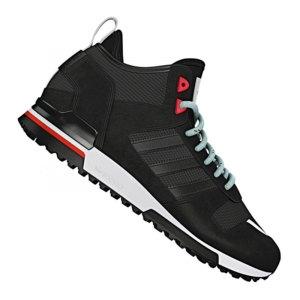 adidas-originals-zx-700-winter-boots-winterboots-winterschuhe-lifestyle-freizeit-men-herren-schwarz-b35236.jpg