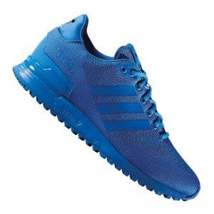 adidas-originals-zx-750-sneaker-blau-schuh-shoe-freizeit-alltag-lifestyle-streetwear-men-herren-maenner-s80127.jpg