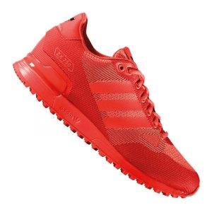 adidas-originals-zx-750-sneaker-rot-schuh-shoe-freizeit-alltag-lifestyle-streetwear-men-herren-maenner-s80126.jpg