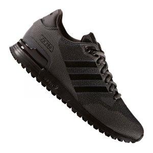 adidas-originals-zx-750-sneaker-schwarz-schuh-shoe-freizeit-alltag-lifestyle-streetwear-men-herren-maenner-s80125.jpg