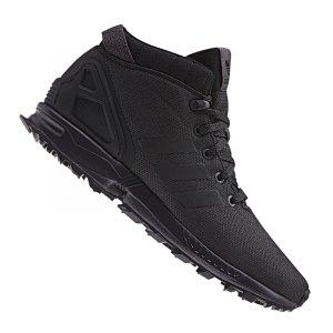 adidas-originals-zx-flux-5-8-tr-boot-schwarz-lifestyle-alltag-style-freizeit-sportlich-by9432.jpg