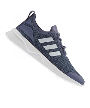new product 698df 718f8 adidas-originals-zx-flux-adv-verve-damen-lila-