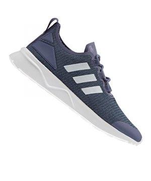 adidas-originals-zx-flux-adv-verve-damen-lila-lifestyle-damen-frauen-sneaker-schuhe-bb2282.jpg